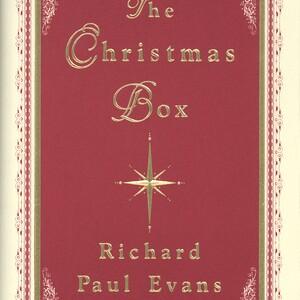 the%20christmas%20box%20cover1-300?v=1