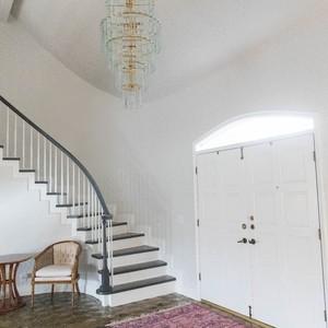nest-interiors-miision-hills-remodel-45-300?v=1