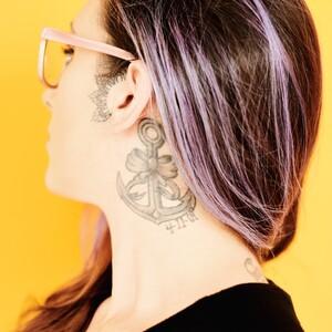 southatlantaphotography-fayettecountylifestyle-tattoos-dsc_4774-retouched-300?v=1
