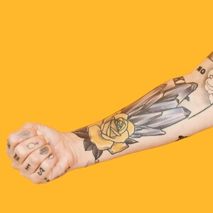 southatlantaphotography-fayettecountylifestyle-tattoos-dsc_4788-retouched-300?v=2