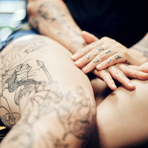southatlantaphotography-fayettecountylifestyle-tattoos-dsc_4820-retouched-300?v=2