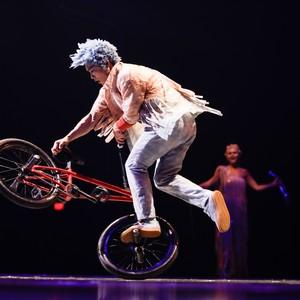 06_flatlands_ballet3_credit_matt%20beard_costumes_zaldy-300?v=4