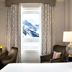 fairmont_lakeview_room_478185_high-300?v=2
