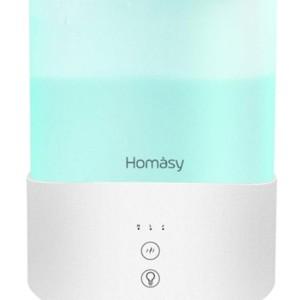 humidifier-300?v=1