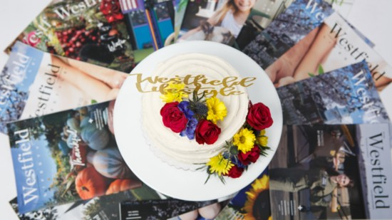 Westfield Lifestyle Turns One!