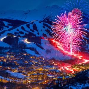 smv_fireworks-300?v=1