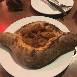 georgia-food-1-300?v=1