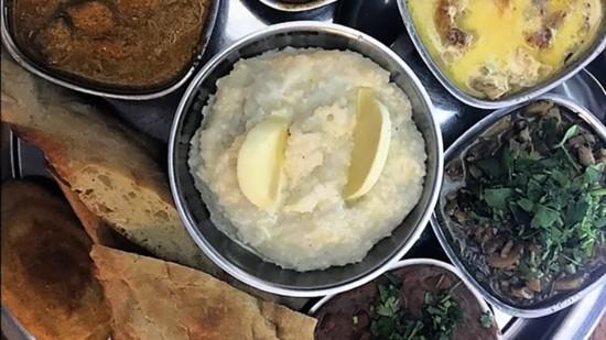 georgia-food-4-550?v=1