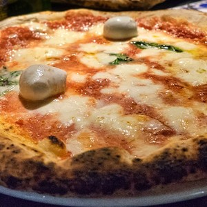 naples-pizza-7-2-300?v=1