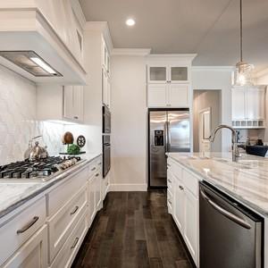 kitchen%20-300?v=1