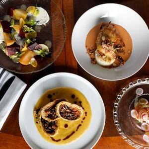 chefs_nl_mag-0058-300?v=1