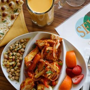 chefs_nl_mag-0109-300?v=1