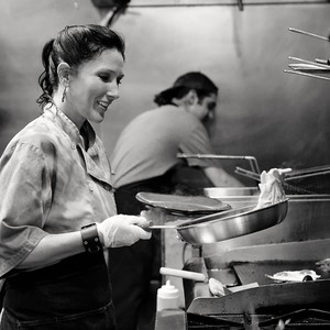 chefs_nl_mag-0148-edit-300?v=1