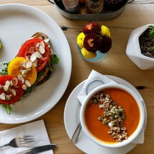 chefs_nl_mag-0221-300?v=1