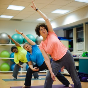 cathy_yoga%20for%20osteoporosis-300?v=1