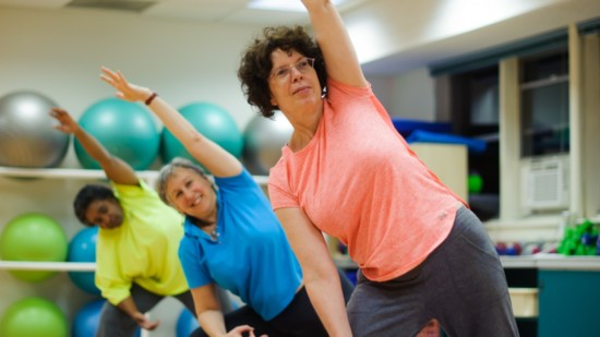 cathy_yoga%20for%20osteoporosis-550?v=1