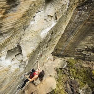 climbing1-300?v=2
