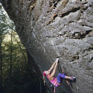 climbing2-300?v=2