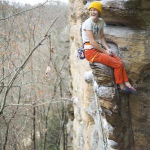 climbing4-300?v=2