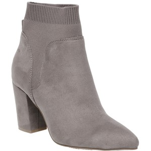 boots-gray-300?v=2