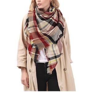 scarf-1-large-300?v=1