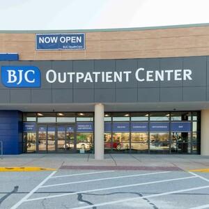 20210205_bjc_outpatient_center_ellisville_2131-300?v=1