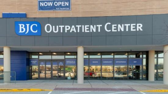 20210205_bjc_outpatient_center_ellisville_2131-550?v=1