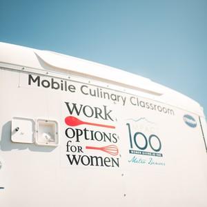 work%20options%20for%20women-23-300?v=1