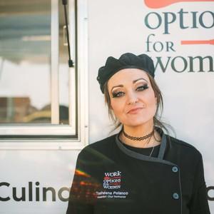 work_options_for_women-32-300?v=1