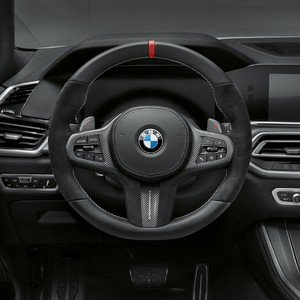 steering%20wheel-300?v=1