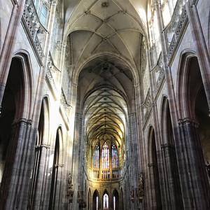 cathedral-300?v=2