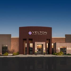 yeltons%201-300?v=1