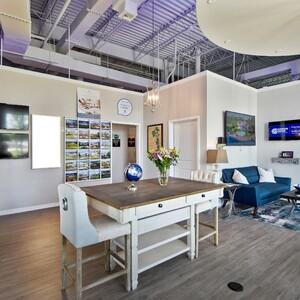 gordon-office-inside-300?v=1