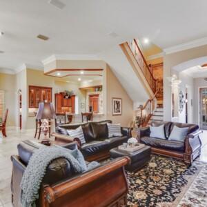jg-livingroom1-300?v=1