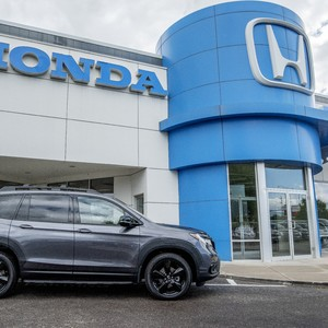 mag%20honda%20passport%201724-300?v=3