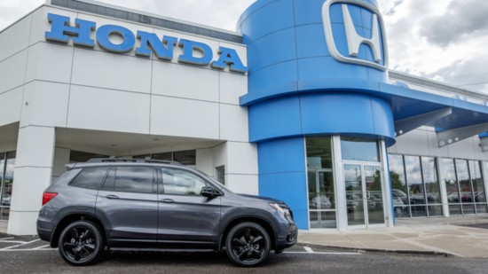 mag%20honda%20passport%201724-550?v=3