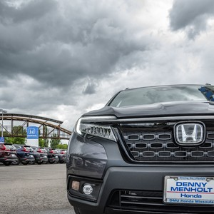 mag%20honda%20passport%201745-300?v=3