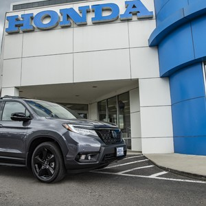 mag%20honda%20passport%201761-300?v=3