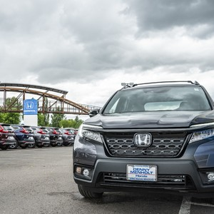 mag%20honda%20passport%201762-300?v=3