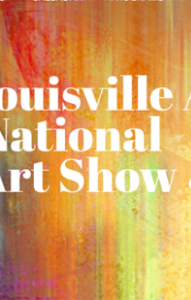 2020 National Fine Art Show