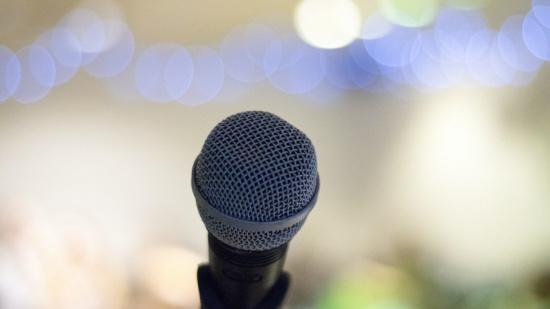 Iliza: Comedy Tailgate Tour