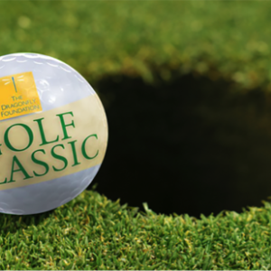 The 10th Annual Dragonfly Golf Classic