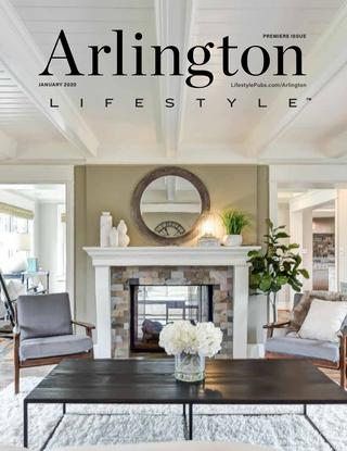 Arlington Lifestyle 2020-01