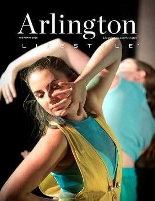Arlington Lifestyle 2020-02