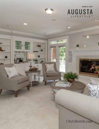 Augusta Lifestyle 2021-03