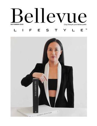 Bellevue Lifestyle 2020-09