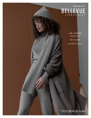 Bellevue Lifestyle 2021-02