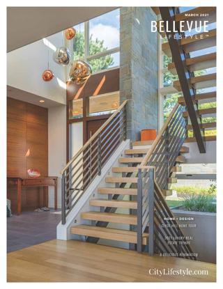 Bellevue Lifestyle 2021-03
