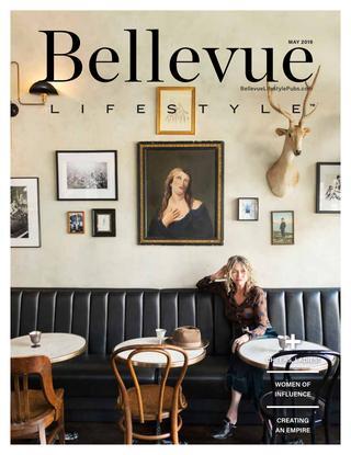 Bellevue Lifestyle 2019-05