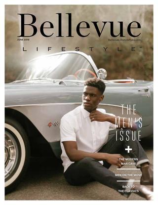 Bellevue Lifestyle 2019-06